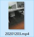 通过恒星播放器显示Windows系统视频文件缩略图插图5