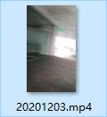 Win系统下的视频文件缩略图功能可以通过恒星播放器改善啦插图4
