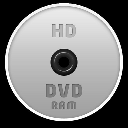 win系统下如何将dvd多个视频文件合并播放?缩略图